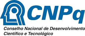 CNPq_3.png