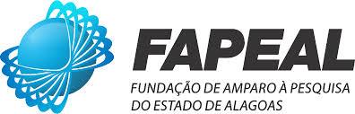 FAPEAL.jpg