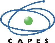 Logo_CAPES.jpg