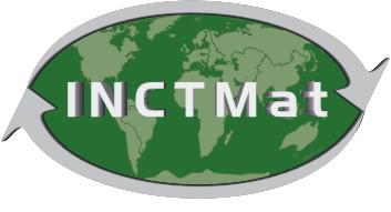 inctm_logo.png