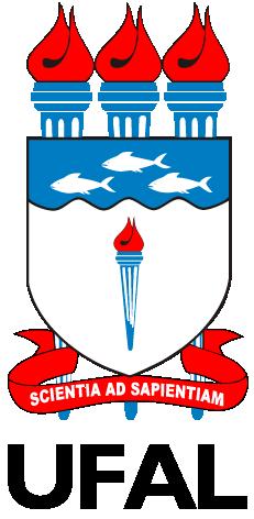logo_ufal_3.png